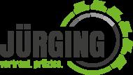 Jürging GmbH Logo